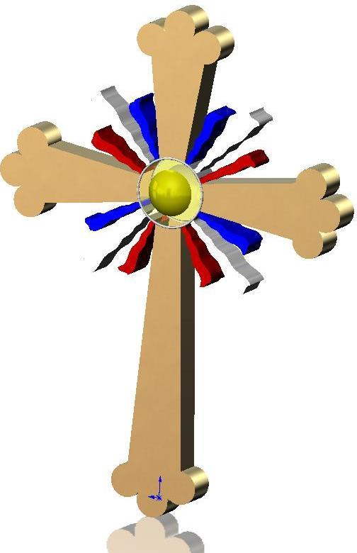 Assyrian Post