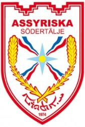 Assyriska, Assyrian football team in Sweden